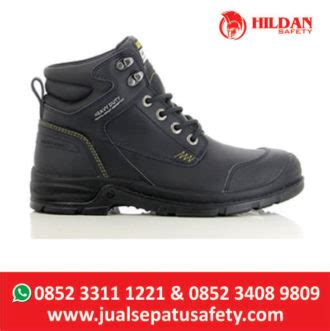 Sepatu Safety Jogger Heavy Duty safety jogger shoes workerplus sepatu safety jogger