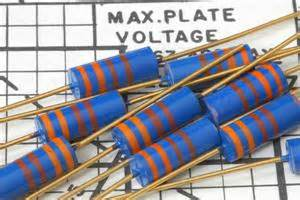 riken resistors angela instruments catalog resistors