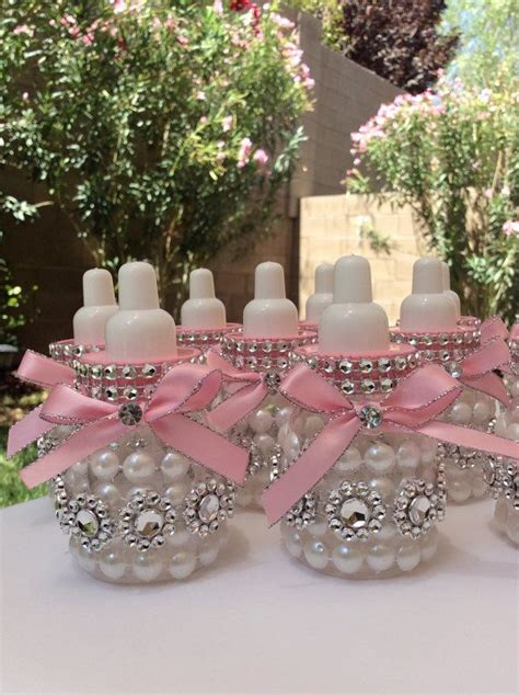 17 best ideas about princess baby showers on