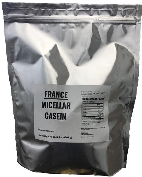 best casein supplement best casein protein brand for weight loss berry