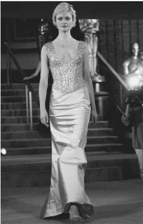 Vera Wang - Fashion Designer Encyclopedia - clothing