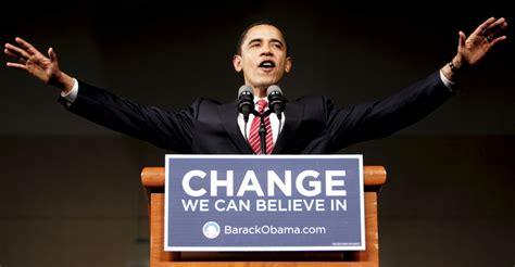 by the people the election of barack obama 2009 imdb usa 2008 elections south carolina primary senator obama at