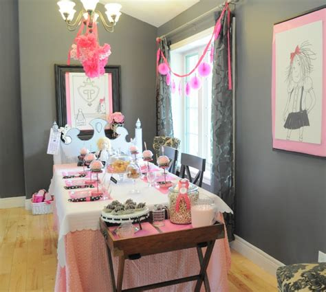 Serendipity Soireepaperie Event Styling Design
