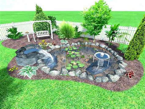 landscaping ideas for the backyard small backyard landscaping ideas home home