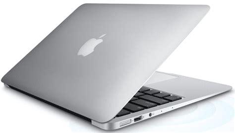 Kenapa Laptop Apple Mahal 6 alasan harga apple macbook selalu lebih mahal dari