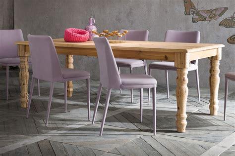 tavoli stile shabby adriano tavolo shabby chic in legno fisso disponibile
