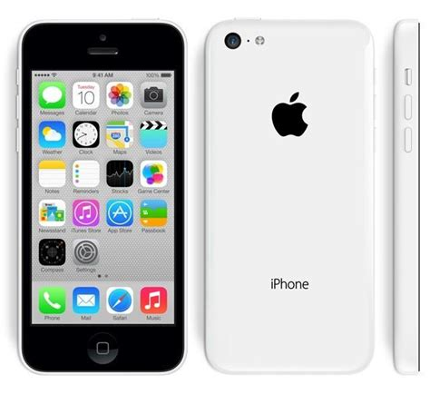 how many megapixels is the iphone 5s apple officially unveils the iphone 5s and iphone 5c low