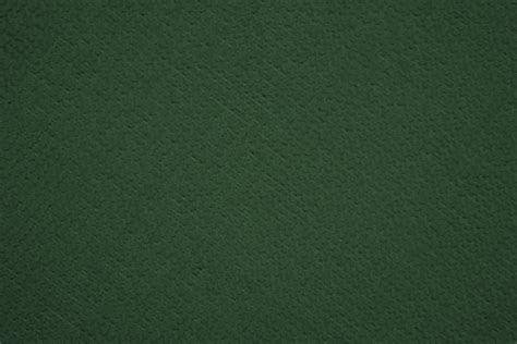 Forest Green Hex forest green microfiber cloth fabric texture picture