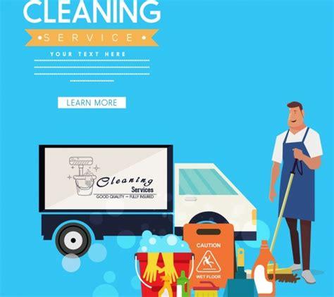 home design service jobs truck vector free vector download 450 free vector for