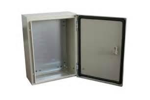 d armoires 233 lectriques tibox bo 238 tier m 233 tallique