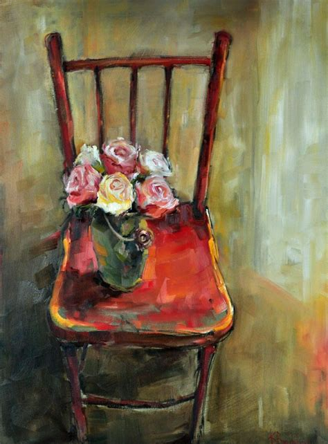 Painting Chairs by 17 Best Images About The Simple Things In On