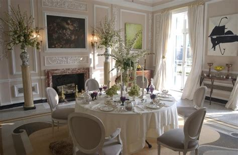 Bergere Home Interiors bergere home interiors 28 images furniture bergere