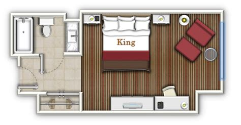 hotel room suite layout foundation dezin decor hotel suite layout