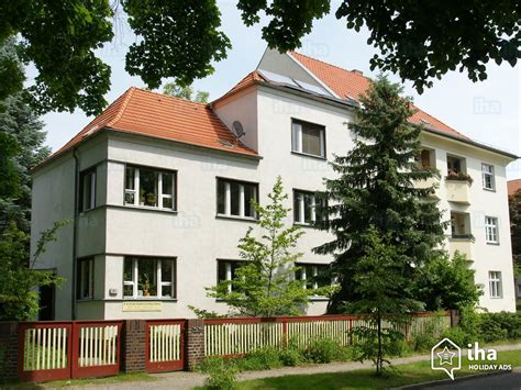 appartment for rent in berlin flat apartments for rent in berlin iha 67659