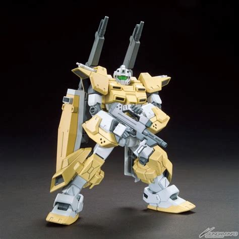 1 144 Hgbf Gm Gm 1 144 Hgbc Gm Gm Weapons powered gm cardigan gunpla hg 1 144 hgbf