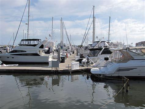 boat sales halifax halifax harbor marina park