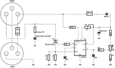 current limiting resistor motor 2kw ac brushed motor controller uydudoktoru