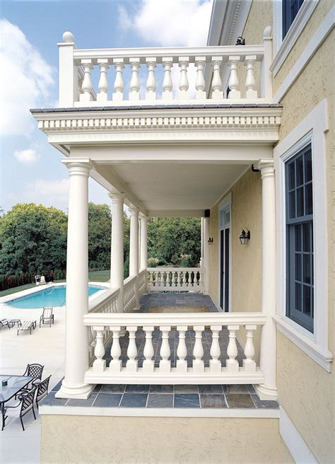 house porch plans house plans with fabulous porches the house designers