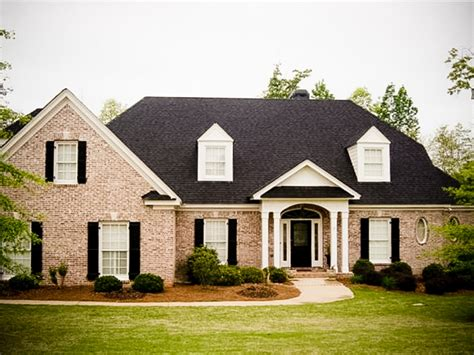 historical home plans historical house plans piedmont dwellings craftsman style