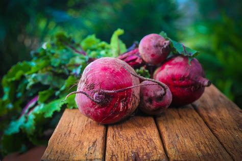 Beets Liver Detox by How To Use Beets For Colon Cleansing And Liver Detox