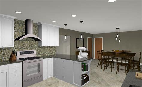 Kitchen Designer Nj by Kitchen Remodeling Design In Brick Nj Design Build Pros