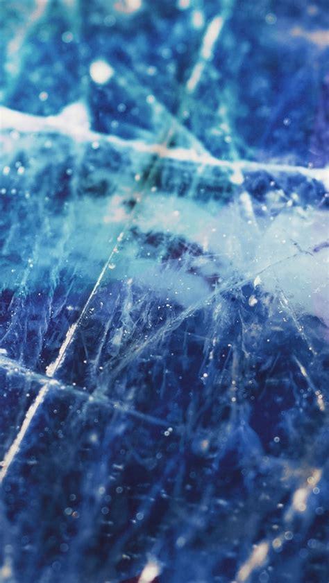 ice wallpaper iphone gallery