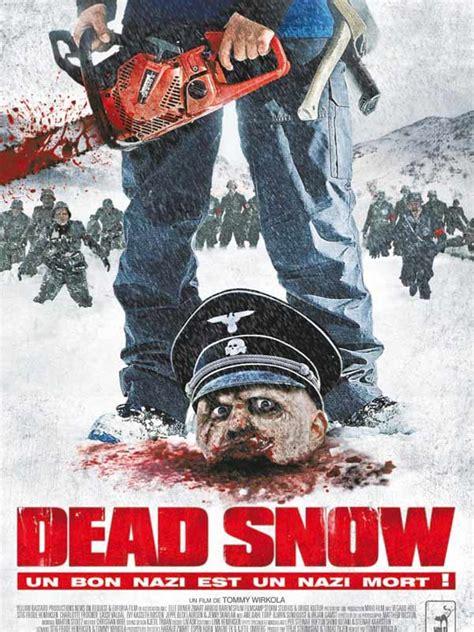 telecharger film evil dead 2 gratuit telecharger dead snow