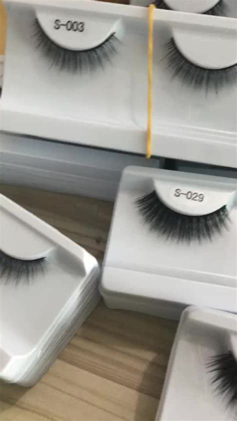 eyelash extension bed hot sale 3d mink speed eye link eyelash extension device