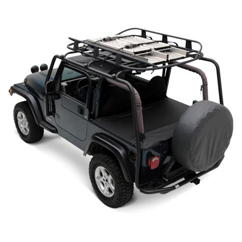 jeep roof rack jeep racks src roof rack pictures