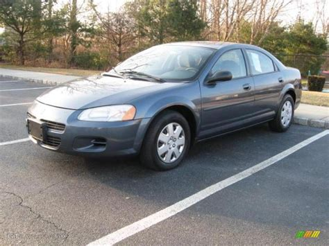 service manual free online auto service manuals 2002 dodge stratus security system service