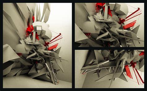 Free Interior Design Program deconstructivism by momentica one on deviantart