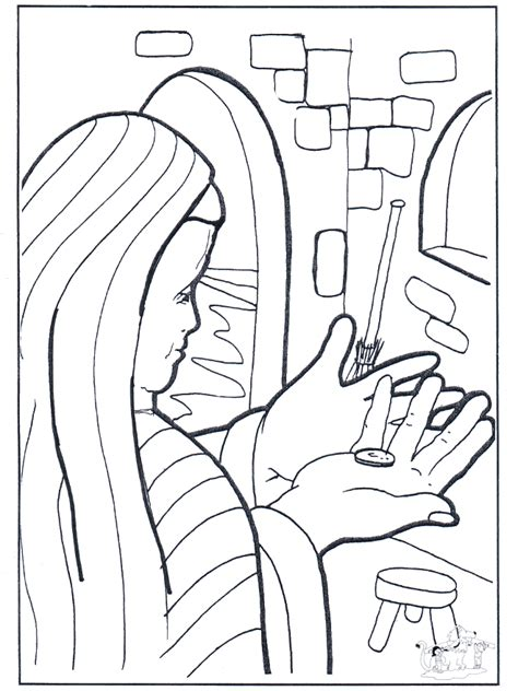 coloring pages jesus parables parables of jesus coloring pages az coloring pages