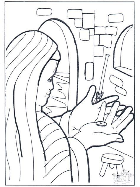 Parables Of Jesus Coloring Pages Az Coloring Pages Parables Of Jesus Coloring Pages