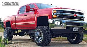 1000 images about trucks on lifted trucks