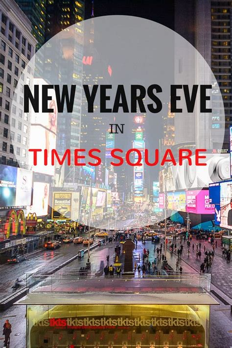 new year vacation time best 25 new years nyc ideas on new year