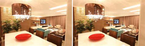 jas design e decoração design 187 sala de jantar moderna e sofisticada las