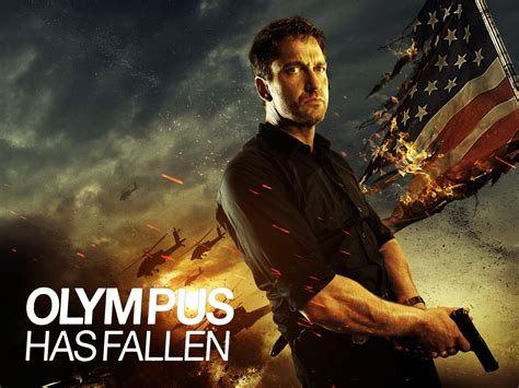 film olympus has fallen wikipedia indonesia user blog hotsoup 6891 olympus has fallen review round up