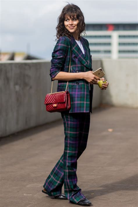 latest trends for 30 year olds 30 summer work outfits that are actually cute glamour