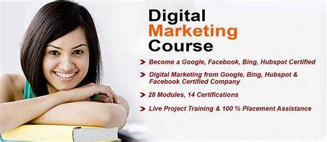 digital marketing course digital marketing course in chandigarh mohali