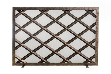 fireplace screens dallas tx colby interior designs