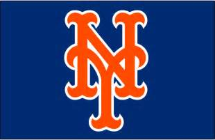ny mets colors related keywords suggestions for ny mets logo font