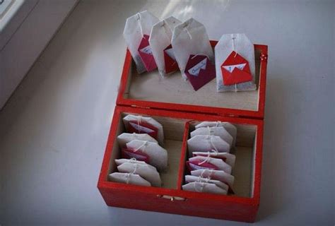 valentines gift box for him s day gift for him charming creative projects