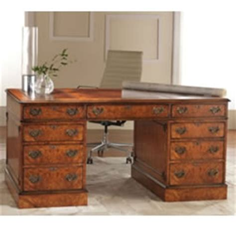 modern history furniture modern history beds chests and