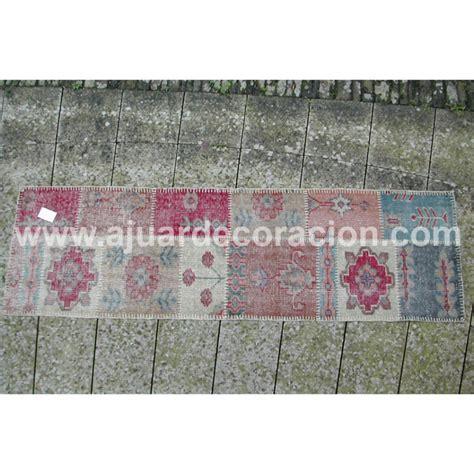 alfombras precios alfombras de crevillente precios free alfombras en