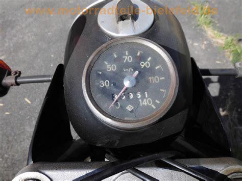 Motorradteile Ts by Mz 250 Ts Motorradteile Bielefeld De