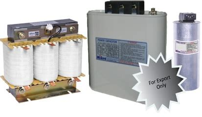 low voltage capacitor bank design detuned capacitor bank design 28 images low voltage capacitor bank for power factor
