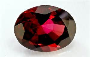 what is january s birthstone color january birthstone the farmer s almanac