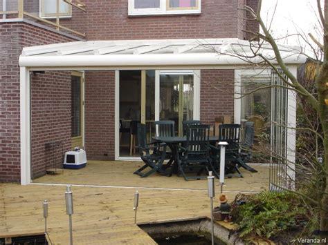 pro veranda veranda pro maatwerk veranda in betaalbare kwaliteit