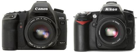 Pasaran Kamera Nikon D90 generasi muda selamat tinggal canon eos 5d ii