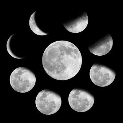 imagenes tumblr luna la luna en la tradici 243 n jud 237 a el santuario del alba
